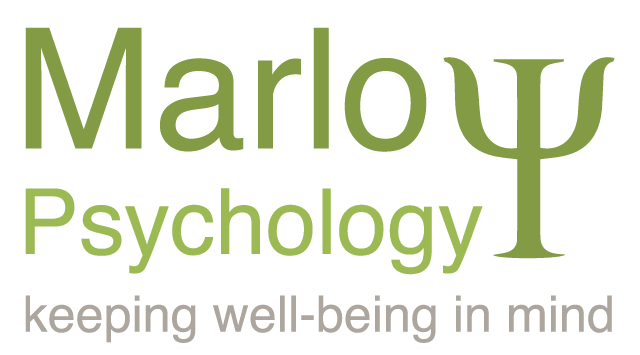 Marlow Psychology
