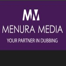 Menura Media