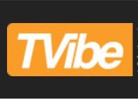 TVibe