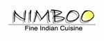 Nimboo logo
