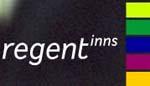 Regent Inns logo