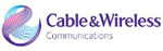 cable wireless logo