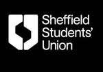 sheffield university Students Union logo